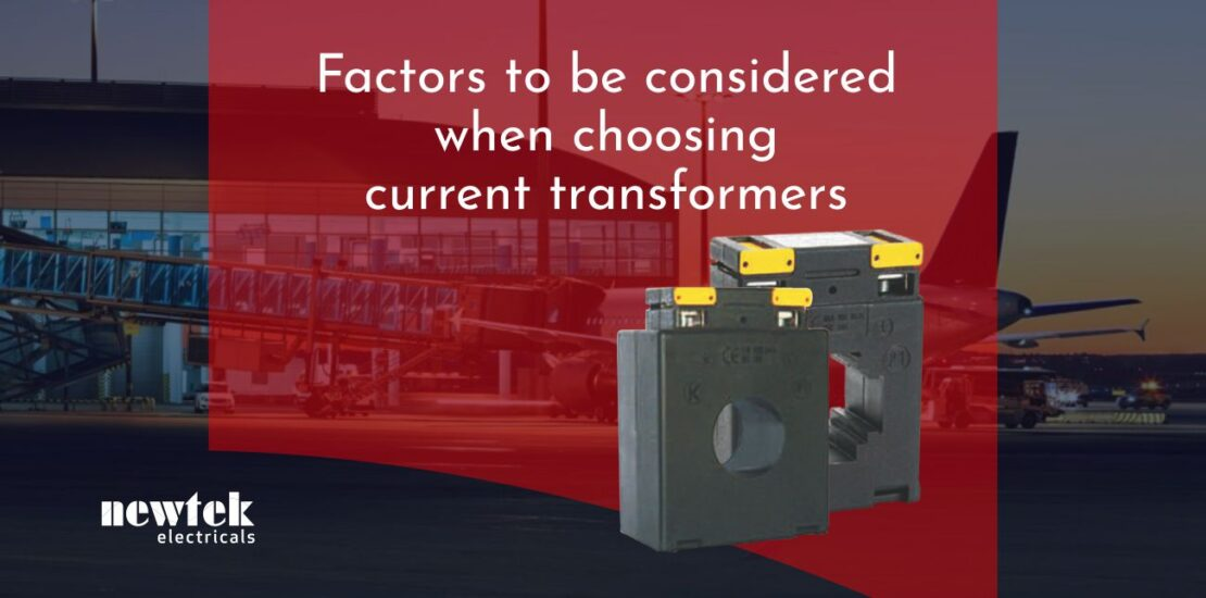 Factors-to-be-considered-when-choosing-current-transformers